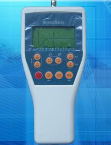 通信电缆故障测距仪250型