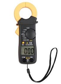 数字式多用AC钳表BJBM-820A