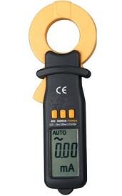 钳形漏电电流表BJBM-2060