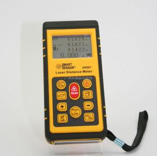云南激光测距仪AR-881