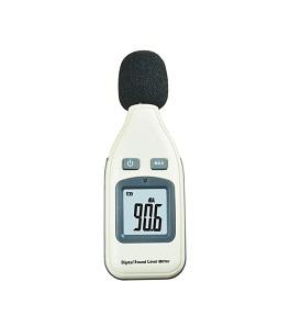 [噪音计]噪音计BZGM-1351