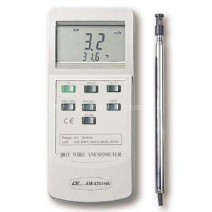 热线式风速仪AM-4204HA