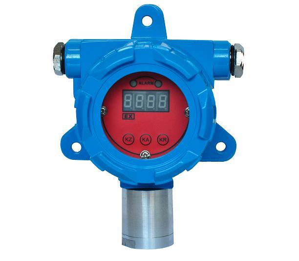 二氧化碳探测器/CO2探测器N-BG80