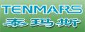 泰玛斯TENMARS大陆总代