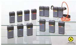 氧气/硫化氢 二合一型检测仪XA-925H