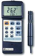氧气分析仪DO5510