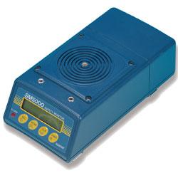 多气体监察器型检测仪SM5000