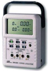 电力分析仪DW6091