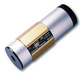 噪音计校正器SC941