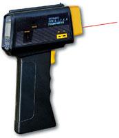 TM929红外线测温计