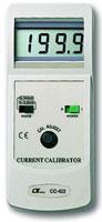 CC4224~20mA电流校正器