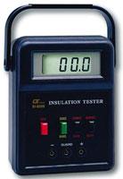 DI6200测试器