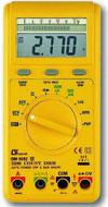 电表DM9020