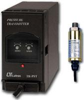 TRPST1A4压力变送器
