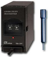 电导传送器TRCDT1A4