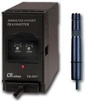 溶氧传送器TRDOT1A4