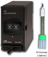 酸碱度传感器TRPHT1A4