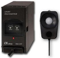 照度传送器TRLXT1A4(TN-3003)