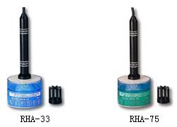 湿度校正瓶RHA33\75