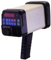 闪频测速仪DS2200/DS3200