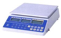 电子计数秤LKC系列