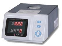 二组分汽车尾气分析仪NSV-2Q