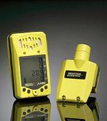 多气体检测仪ISCM40