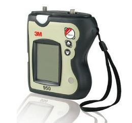 5种气体检测仪950