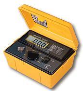 微阻计M0-2001