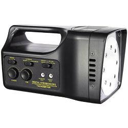 闪光同步仪+光电转速计DT-2299