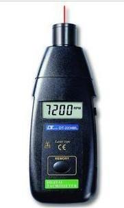 激光转速表DT-2234BL