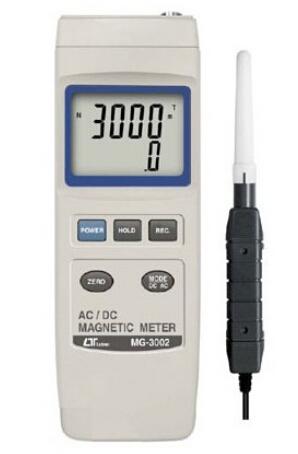 电磁场测试仪MG3002